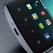 Acer Liquid Metal: The latest heavyweight Froyo handset - photo 3
