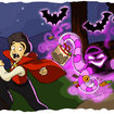Scooby Doo Google Doodle... - photo 2