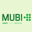 Mubi makes its movie to PS3 - photo 2