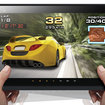 Creative ZiiO Android tablets offer 7 and 10 inches of apt-X love - photo 2