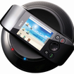 Binatone brings Android to the iHomePhone - photo 1
