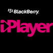 BBC iPlayer for BlackBerry breaks out - photo 1