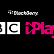 BBC iPlayer for BlackBerry breaks out - photo 2