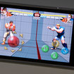 Japanese overlay adds tactile D-Pad and buttons to iPhone - photo 4