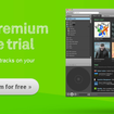 Spotify Premium offers 7-day free trials - photo 2