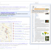 Google Instant Previews: A window to the world (wide web) - photo 1