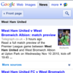 Google News enhanced for mobiles - photo 3