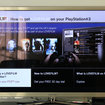 Lovefilm PS3 now live in UK - photo 2