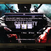 Call of Duty: Black Ops 3D hands-on - photo 5