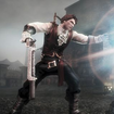 Fable III: DLC coming 23 November - photo 1