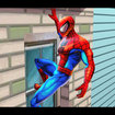 APP OF THE DAY - Spider-Man: Total Mayhem HD (iPad) - photo 4