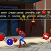 APP OF THE DAY - Spider-Man: Total Mayhem HD (iPad) - photo 6