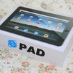 Chinese ePad - the Frankenstein's monster of tablets - photo 1