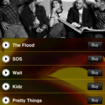 APP OF THE DAY: Take That (iPhone) - photo 4