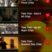 APP OF THE DAY: Take That (iPhone) - photo 6