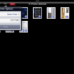 AirPrint Printers: Is your printer on the list? Software to use if not - photo 1