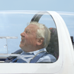 Sir David Attenborough's Flying Monsters 3D soars in for Christmas Day - photo 1