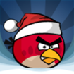 Angry Birds Christmas edition coming 11 December - photo 1