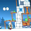 Angry Birds Christmas edition coming 11 December - photo 2