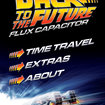 APP OF THE DAY - Flux Capacitor (iPad / iPhone / iPod touch) - photo 3