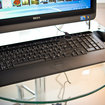 Dell Inspiron One 23 hands-on - photo 6