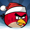 Angry Birds Christmas edition screenshots emerge - photo 1