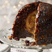 Heston Blumenthal's Hidden Orange Christmas Pudding - the hottest thing on eBay - photo 1