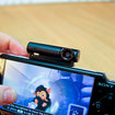 Sony Eyepet on PSP hands-on - photo 7