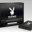 56 years of Playboy on one portable HDD - photo 2