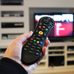 Virgin Media TV powered by TiVo unveiled and in-depth hands-on - photo 6