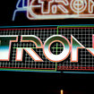 Discs of Tron (1983) retro hands-on - photo 3