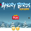 Angry Birds Seasons for iPhone and iPad lands in the App Store - photo 2