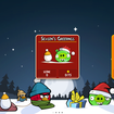 Angry Birds Seasons for iPhone and iPad lands in the App Store - photo 3