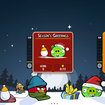App-vent Calendar - day 2: Angry Birds Seasons (iPad / iPhone / iPod touch / Android) - photo 6