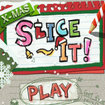 App-vent Calendar - day 4: Slice It Christmas Edition - photo 3