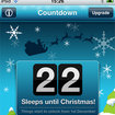 App-vent Calendar - day 3: Christmas!! (iPhone) - photo 4