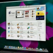 Mac App Store set for 13 December launch? - photo 1