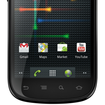 Google Samsung Nexus S gets official - photo 1
