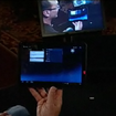 VIDEO: Honeycomb Motorola tablet in action - photo 1
