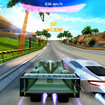 Gameloft: Asphalt 6: Adrenaline iPhone hands-on - photo 6