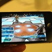 Gameloft: Eternal Legacy iPhone hands-on - photo 2