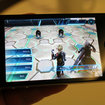 Gameloft: Eternal Legacy iPhone hands-on - photo 3