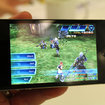 Gameloft: Eternal Legacy iPhone hands-on - photo 4