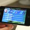 Gameloft: Eternal Legacy iPhone hands-on - photo 5