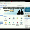 Google Chrome Web Store detailed and launched - photo 3
