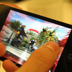 Gameloft: N.O.V.A. 2 iPhone hands-on - photo 2