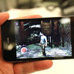 Gameloft: Shadow Guardian iPhone hands-on - photo 2