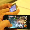 Gameloft: Dungeon Hunter 2 iPhone hands-on - photo 3