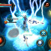 Gameloft: Dungeon Hunter 2 iPhone hands-on - photo 7