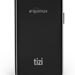 Equinux Tizi puts Freeview on your iPhone and iPad - photo 6